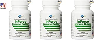 inforce immune builder