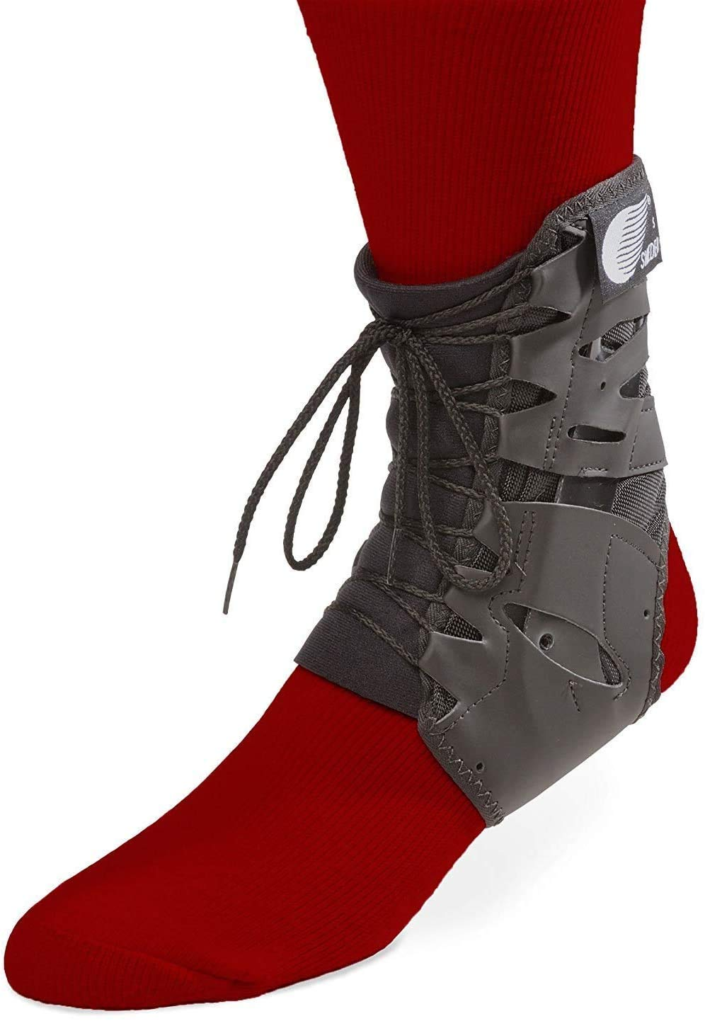 Swede-O Tarsal Super intense SALE Lok Small Ankle Support Cheap super special price