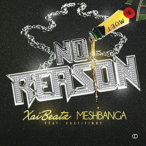 Xai Beats & Mesh Banga