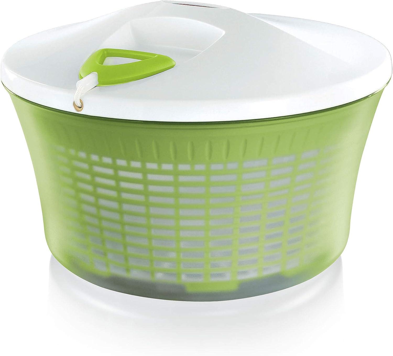 Leifheit Signature Max 55% OFF Spinner List price Salad