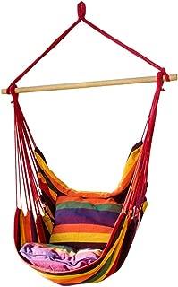 hammock chair double