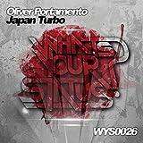 Japan Turbo (Original Mix)