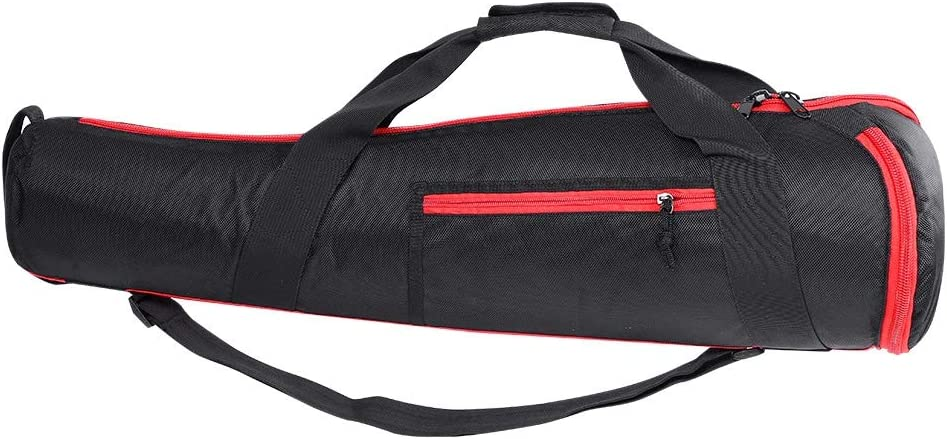Monopod Bag Hand Max 46% OFF Lightweight for Portable Outdo and New popularity