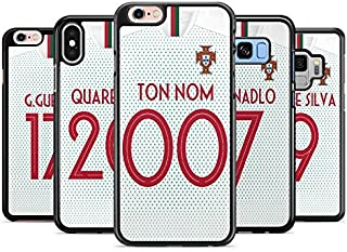 coque portugal iphone xr
