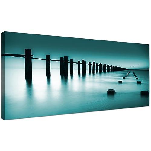 Cheap Canvas Print: Amazon co uk