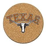 Karma Gifts Thirstystone University of Texas