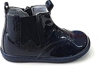 156292e884 Amazon.it: balducci scarpe bambino - Scarpe da ginnastica / Scarpe ...