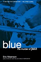 Best blue the murder of jazz Reviews