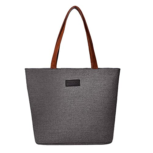 Sale Sale Clearance Women S Ladies Canvas Tote Shoulder Bag Handbag On Sale Beautytop  Womens Ladies 557f7264ac