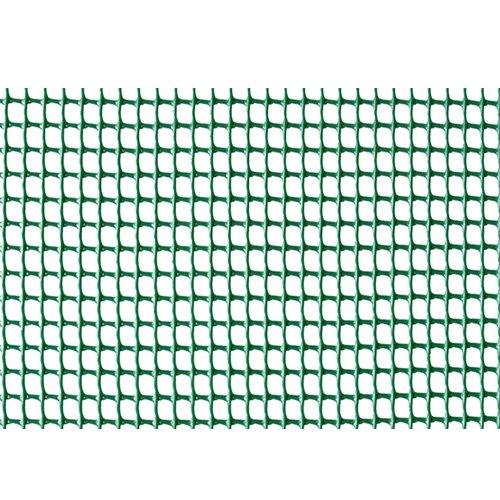 Nortene m 27162-170,623 Cadran 23 Maille Plastique Vert 25 m/r