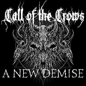 A New Demise