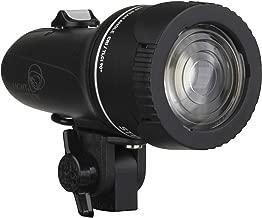 Light and Motion Stella CL 1000/2500UW FC