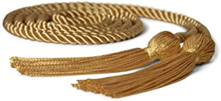 Best cords worn at graduation Reviews