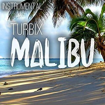 Malibu (Instrumental)