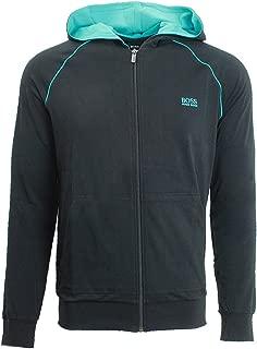 Hugo Boss Jacket Mix & Match Jacket H 50381879 005