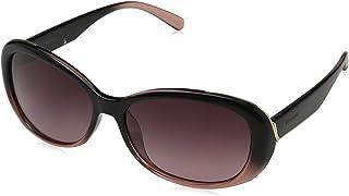Polaroid Sonnenbrille (PLD 4024/S)