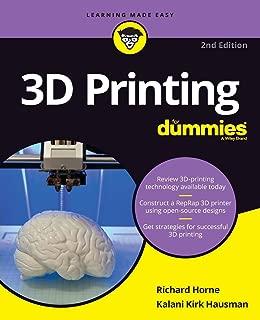 dr atala 3d printing