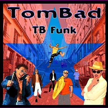 TB Funk