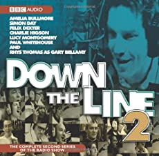 Down The Line - Series 2