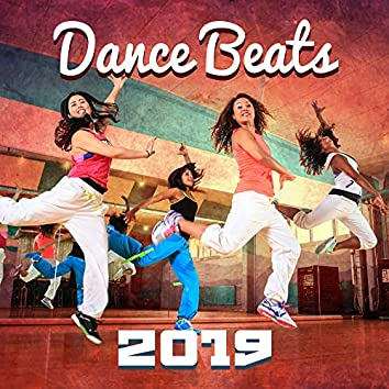 Dance Beats 2019: Ibiza Dance Party, Summer Hits 2019, Deep Vibes, Lounge Club, Beach Bar Party, Chill Out 2019