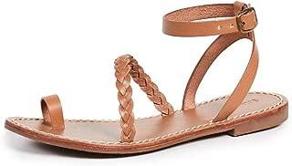 birkenstock women's madrid sandal
