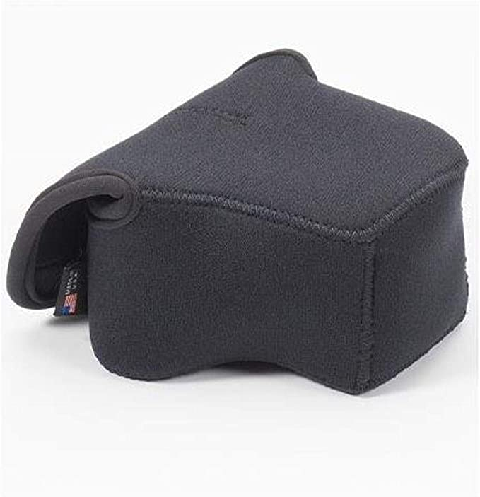 Lenscoat Bag 5 Camera Photo