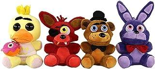 Asien Cute Dog Plush Toys Stuffed Creative Dog - El Mejor Regalo para Sus Hijos