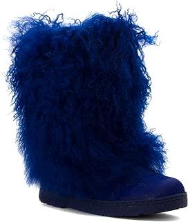 Boetis Snow Boot for Women