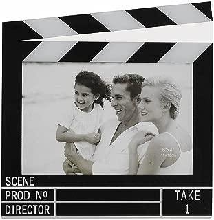 Mejor Marco Fotos Claqueta Cine de 2020 - Mejor valorados y revisados