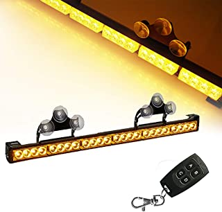 Best astro light bar Reviews