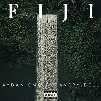 Fiji (feat. Avery Bell)