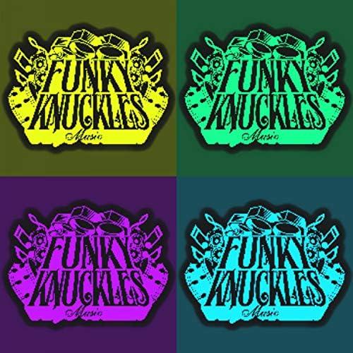 FunkyKnuckles