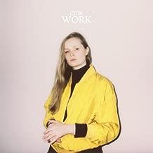 Best work charlotte day wilson Reviews