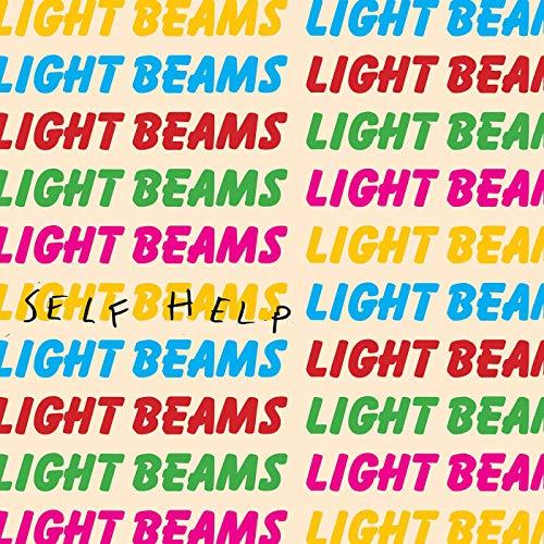 Light Beams Theme