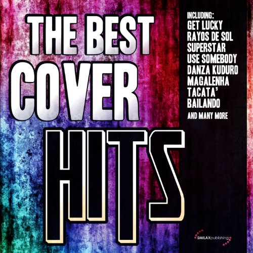 The Best Cover Hits