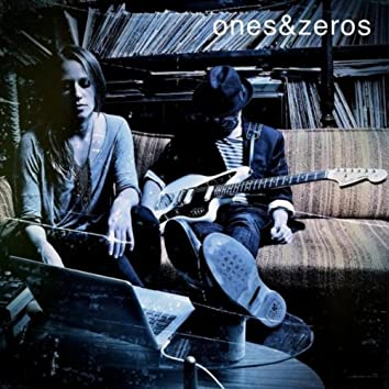 Ones & Zeros