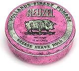 Reuzel RUZ013 Pommade Pink 340 g