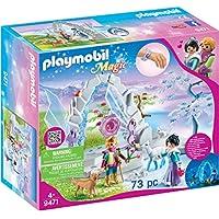PLAYMOBIL Magic 9471