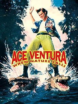 Best watch ace ventura Reviews