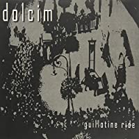 Guillotine [12 inch Analog]