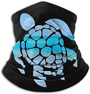 shenguang Hold On Let Me Overthink this ansiktsmask skydd mot damm UV tvättbar varmare halsduk