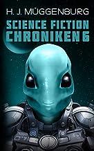 Science Fiction Chroniken 6