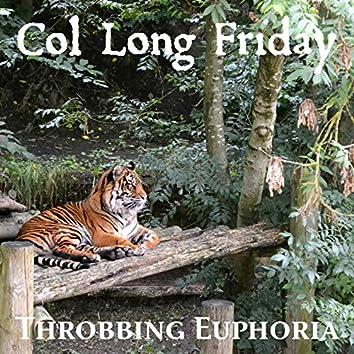 Col Long Friday