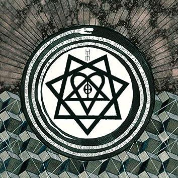 Tears On Tape (Deluxe)