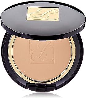 Estee Lauder Double Wear Stay-In-Place Powder Makeup SPF10, 05 Shell Beige, 12g