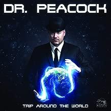 Trip to Russia (Original Mix)