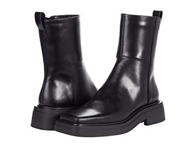 Vagabond Shoemakers Eyra
