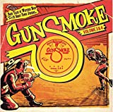 Gunsmoke 03+04 - Various
