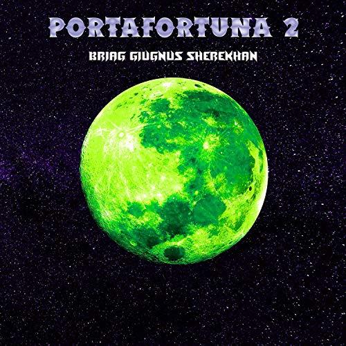 Portafortuna 2 [Explicit]