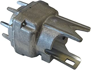 Paslode 900729 Combustion Chamber(Im250A/F16)
